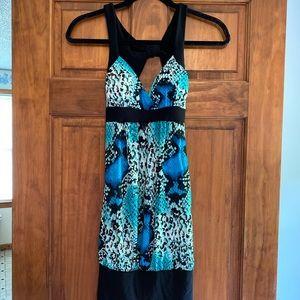 rue 21 Mini Dress
